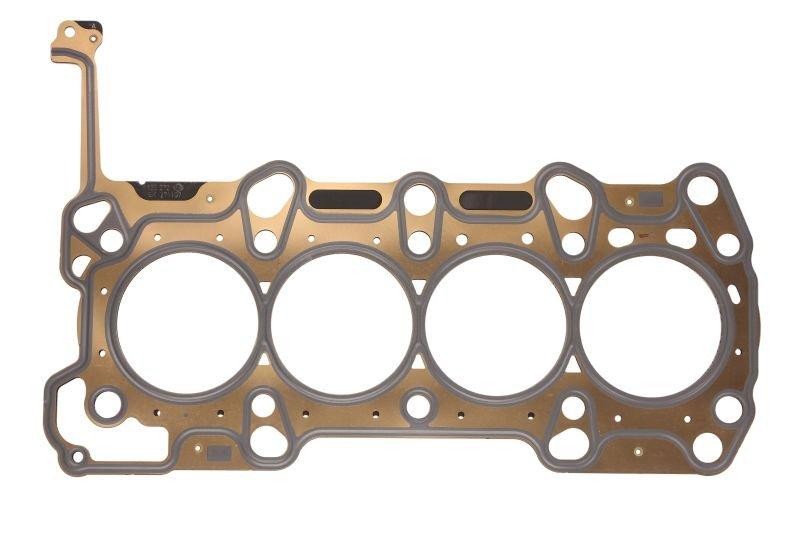 Uszczelka głowicy cylindrów ELRING 125.272 - darmowa dostawa do 5000 warsztatów Motointegrator Partner i 170 sklepów Inter Cars