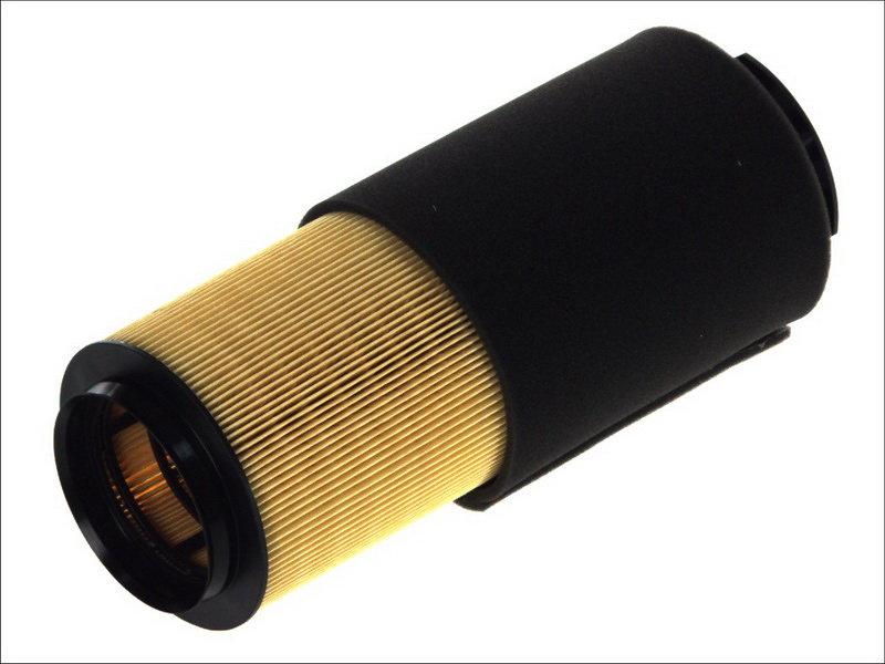 Wkład filtra powietrza BOSCH 1 457 433 336 - darmowa dostawa do 5000 warsztatów Motointegrator Partner i 170 sklepów Inter Cars