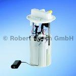 Elektryczna pompa paliwa BOSCH 0 580 303 025