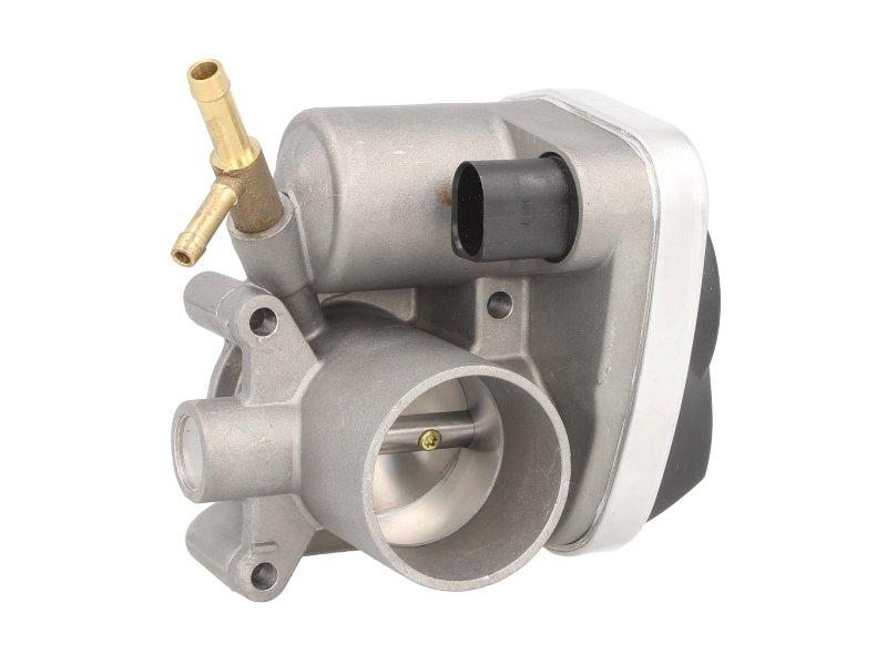 Przepustnica powietrza ENGITECH ENT310007 - darmowa dostawa do 5000 warsztatów Motointegrator Partner i 170 sklepów Inter Cars