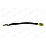 Przewód hamulcowy elastyczny ABE C87148ABE