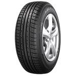 Dunlop SP FastResponse 225/45R17 91W MFS