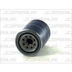 Filtr oleju JC PREMIUM B14010PR