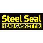 Steel Seal