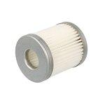 Filtr fazy lotnej. CERTOOLS LPG CI-213-3-Z