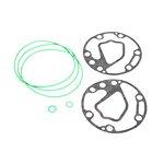 Uszczelnienia kompresora klimatyzacji THERMOTEC KTT050035