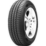 KINGSTAR Road Fit SK70 195/65 R15 91 H
