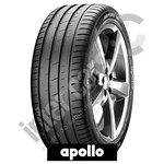 Apollo Aspire 4G 205/55R16 91W