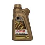 Olej silnikowy LOTOS QUAZAR C2+C3 5W30 1L