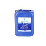 Olej silnikowy PETRONAS URANIA NEXT 0W20 20L