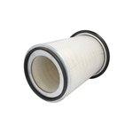 Filtr powietrza DONALDSON OFF P145702