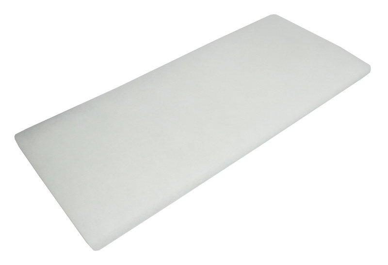 Wkład filtra kabiny KNECHT LAP 6