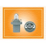 Żarówka (pomocnicza) PB5 MAGNETI MARELLI Standard - luzem 1 szt., do deski rozdzielczej