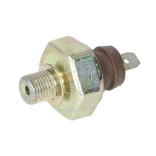 Świeże Czujnik ciśnienia oleju AUTLOG AS2102 - Sklep Inter Cars ZL14