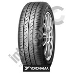 YOKOHAMA BluEarth AE-01 165/70 R14 81 T