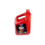 Olej VALVOLINE Maxlife Diesel 10W40, 5 litrów