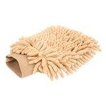 Gąbka samochodowa MAMMOOTH Noodle