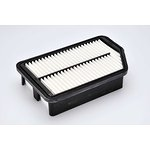 Filtr powietrza KNECHT LX 2869