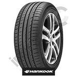 HANKOOK Ventus Prime2 K115 205/55 R16 91 W