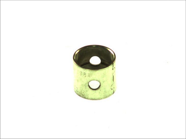Tuleja główki korbowodu GLYCO 55-3603 SEMI