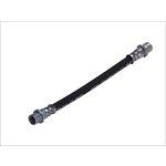 Przewód hamulcowy elastyczny HANS PRIES 206 494