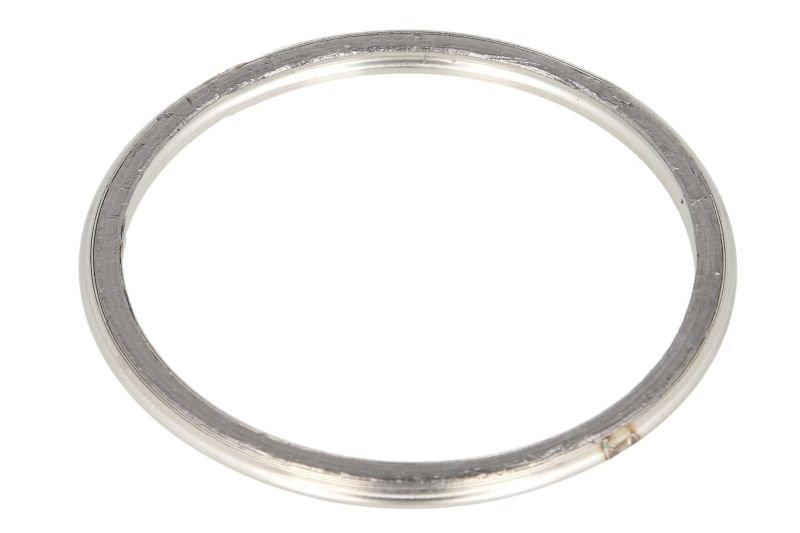 Pierścień uszczelniający rury wydechowej AJUSA 19005300 - darmowa dostawa do 5000 warsztatów Motointegrator Partner i 170 sklepów Inter Cars