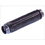 Tłumik drgań układu wydechowego 4MAX 0219-04-0028