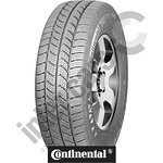 CONTINENTAL VancoWinter 2 225/55R17 109/107T C