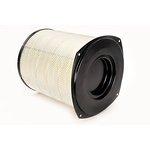 Filtr powietrza DONALDSON P778778