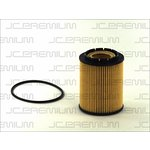 Filtr oleju JC PREMIUM B1W028PR