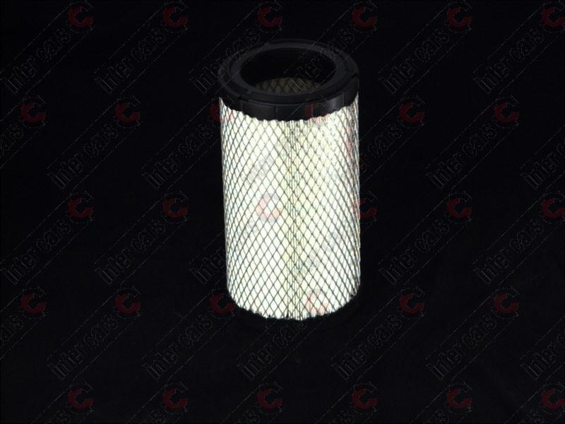 Filtr powietrza DONALDSON OFF P782299 - darmowa dostawa do 5000 warsztatów Motointegrator Partner i 170 sklepów Inter Cars