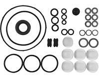 Zestaw naprawczy pompy rozdzielaczowej MONARK 044265059 - darmowa dostawa do 5000 warsztatów Motointegrator Partner i 170 sklepów Inter Cars