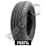 PROFIL Speed Pro 300 185/65 R14 86 T