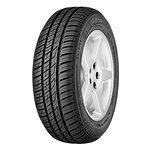 Barum Brillantis 2 135/80R13 70T