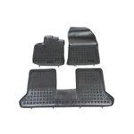 Dywaniki gumowe REZAW-PLAST RP-D 203405