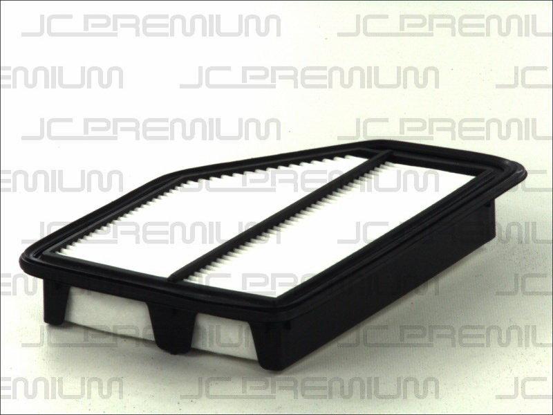 Filtr powietrza JC PREMIUM B24068PR - darmowa dostawa do 5000 warsztatów Motointegrator Partner i 170 sklepów Inter Cars