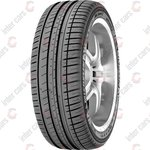 Michelin Pilot Sport 3 255/35R19 96Y XL
