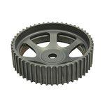Koło zębate wałka rozrządu AKUSAN LCC 9201