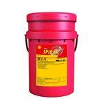 Olej przekładniowy mineralny SHELL XXL 550027908
