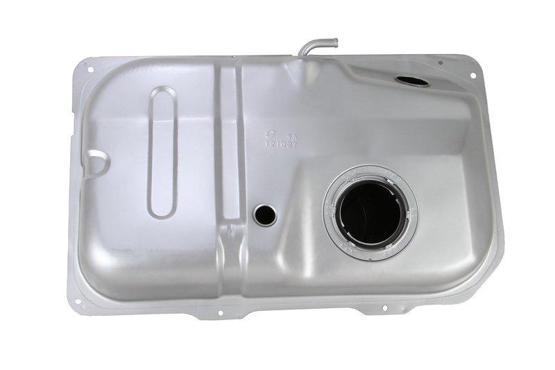 Zbiornik paliwa BLIC 6906-00-2505008P - darmowa dostawa do 5000 warsztatów Motointegrator Partner i 170 sklepów Inter Cars