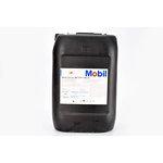 Olej silnikowy mineralny MOBIL XXL 121650