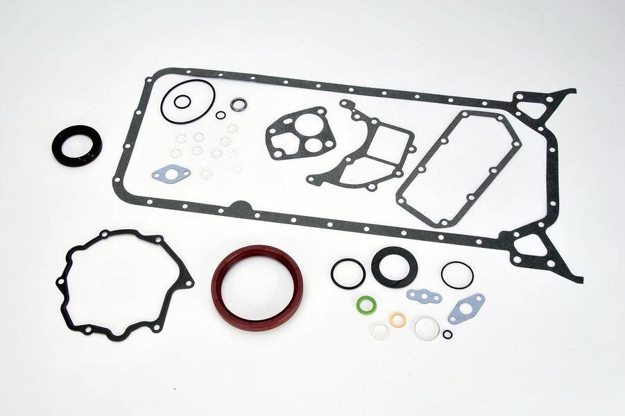 Kompletny zestaw uszczelek silnika (dół) GOETZE 22-26946-01/0 - darmowa dostawa do 5000 warsztatów Motointegrator Partner i 170 sklepów Inter Cars