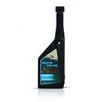 Płyn do uszczelniania układu chłodzenia VALVOLINE Radiator Stop Leak, 350 ml