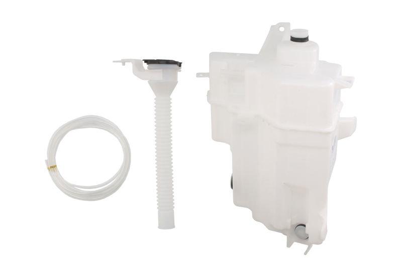 Zbiorniczek płynu spryskiwacza BLIC 6905-19-8178481P - darmowa dostawa do 5000 warsztatów Motointegrator Partner i 170 sklepów Inter Cars