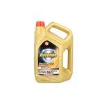 Olej silnikowy TEXACO HAVOLINE PRODS V 5W30 4L