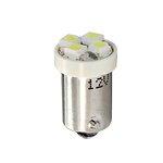 Żarówki diodowe LED - 2szt M-TECH TULB009W