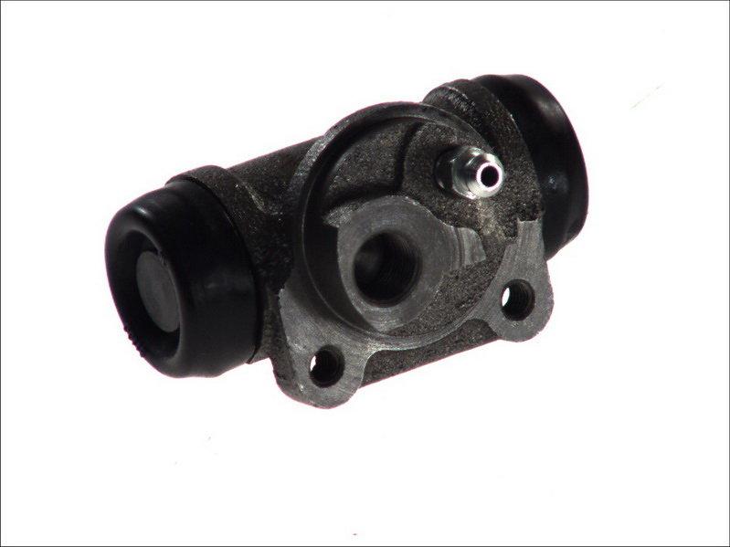Cylinderek hamulcowy ABE C5R025ABE - darmowa dostawa do 5000 warsztatów Motointegrator Partner i 170 sklepów Inter Cars