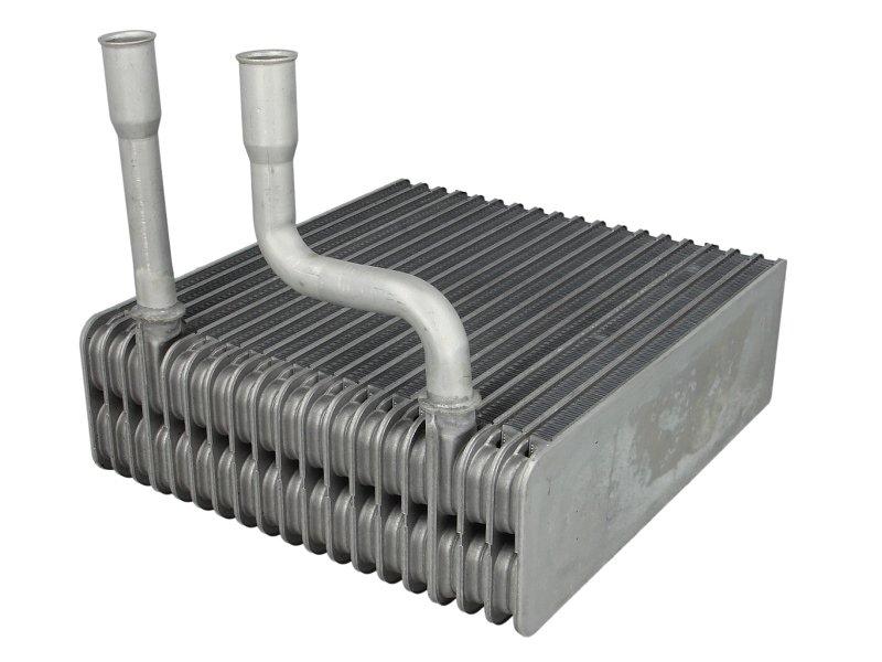 Parownik klimatyzacji THERMOTEC KTT150015