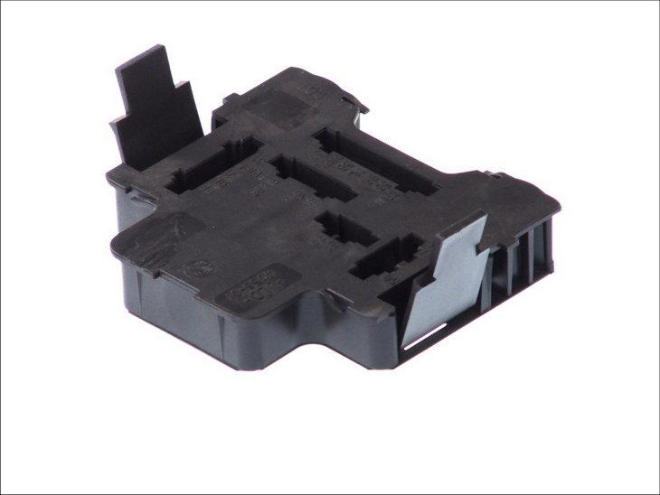 Elementy lampy tylnej ULO 4057-01 - darmowa dostawa do 5000 warsztatów Motointegrator Partner i 170 sklepów Inter Cars