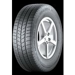 CONTINENTAL VanContact Winter 185/75R16 104/102R C